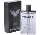 Police Eau de Toilette for Men – 100 ml £9.99 at Amazon