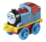Thomas & Friends Mini's – Single Blind Pack £1.49 @ Argos
