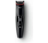 Philips Series 5000 Stubble Beard Trimmer BT5200/13 £34.99 @ Argos