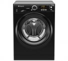 10% Off Hotpoint Ultima Washing Machines and Tumble Dryers with Code at Argos