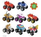 2 for £15 on Selected Toys at Argos