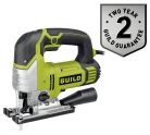 Guild Variable Speed Jigsaw – 750W £33.99 at Argos
