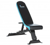 Men's Health Utility Bench £73.99 @ Argos