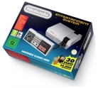 Nintendo Classic Mini: NES – Pre-order £49.99 Delivered from Argos