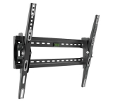 Superior Tilting Up to 70 Inch TV Wall Bracket  £69.99 @ Argos