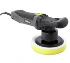 Challenge Dual-Action Car Polisher £47.99 at Argos