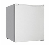 Simple Value Tabletop Freezer – White/Store Pick Up £74.99 @ Argos