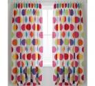 ColourMatch Kids' Blackout Curtains £6.99 at Argos