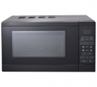 Morphy Richards 800W Grill Microwave D80D £52.49 at Argos