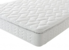 Silentnight Miracoil 3 Pippa Ultimate Pillowtop Mattress – Medium/Firm £157.99 Delivered with £30 Back Code at Very