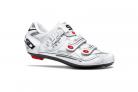 Sidi Genius 7 Road Shoes Womens White £89.99 @ Rutland Cycling