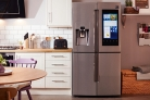 £50 Off All Marked Price Large Kitchen Appliances Over £600 with Code at Currys