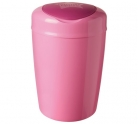 Tommee Tippee Simplee Sangenic Nappy Disposal Tub – Pink £10.99 at Argos