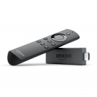 Amazon Fire TV Stick with Alexa Voice Remote £34.99 at BT Shop