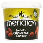 Meridian Smooth Cashew Butter 1kg £14.44 at Amazon
