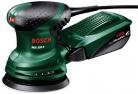 Bosch PEX 220 A Random Orbit Sander £34.99 at Amazon