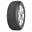 Goodyear EfficientGrip Performance – 205/55/R16 91V – B/A/68 – Summer Tire £50.30 at Amazon