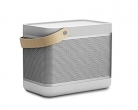 B&O PLAY by Bang & Olufsen Beolit 17 Wireless Bluetooth Speaker £449.00 at Amazon