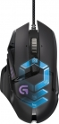 Logitech G502 Gaming Mouse Proteus Spectrum RGB Tunable with 11 Programmable Buttons, from £37 (Pre-owned) at Amazon Warehouse Deals