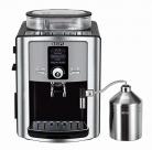 Krups EA8050PE Bean to Cup Coffee Machine £299.99 at Amazon