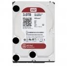 WD RED 3 TB NAS Hard Drive £91.33 at Amazon