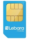 Get £5 FREE Credit on Your First £10+ Top up or Plan at Lebara Mobile