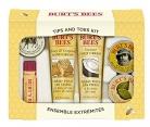 Burt's Bees Tips and Toes Kit £9.99 at Amazon