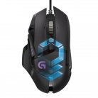 Up to 40% off Logitech Gaming Accessories at Amazon