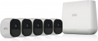NETGEAR VMS4530 Arlo Pro Security System £774.99 at Amazon – Ends Today