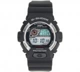Casio G-Shock Solar World GR-8900-1ER Men's Watch £44.99 at Argos