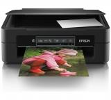 Epson XP-245 Wireless All-in-One Printer £27.99 at Argos