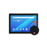 Lenovo Tab 4 Plus 10″ with FREE JBL Clip Bundle £239.99 at BT Shop