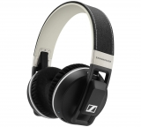 Sennheiser Urbanite XL Around-Ear Wireless Headphones £139.99 at Argos