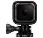 GoPro HERO5 Session 4K HD Action Cam – Black £129 at Argos