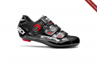 Sidi Genius 7 Road Shoe Womens Black/Black £89.99 @ Rutland Cycling