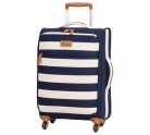 IT Luggage Lightweight Small 4 Wheel Suitcase £34.99 at Argos