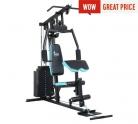 Men's Health 90kg Home Multi Gym £299.99 at Argos