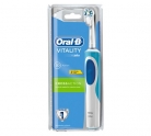 Oral-B Vitality Cross Action Electric Toothbrush £17.49 at Argos