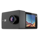 £7 Off YI Discovery 4K Action Camera £35.99 at Amazon