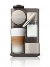 De'Longhi 0132193273 Latissima One Single Serve Coffee Machine Mocha Brown £209.79 + £60 Club Reward Free at Amazon, £219.99 Elsewhere