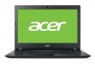 10% Off Acer Laptops with Code at Currys