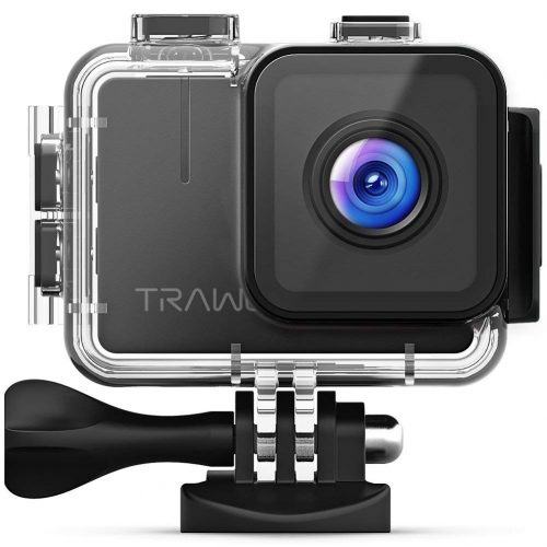 Deal Dash Com Tvs >> 20% off Apeman Action Cameras and Dash Cams, from £23 at Amazon – TODAY ONLY! – Kashy.co UK ...