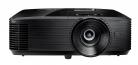 Optoma HD143X HDMI 3000 ANSI Lumens Projector – Black £349.99 at Amazon