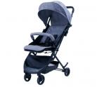 BabyStart One Hand Fold Pushchair £51.99 at Argos – PRICE DROP