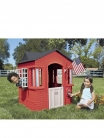 Little Tikes Cape Cottage – Red £95.99 at Very