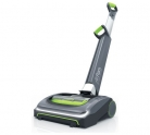 £100 Off When You Buy: Gtech AirRam Cordless Vacuum Cleaner, Handheld Vacuum and Car Accessory Kit Now £299.97 at Argos