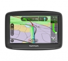 TomTom VIA 52 5 Inch Traffic UK & ROI Lifetime Maps Sat Nav £79.99 at Argos