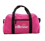 Ellesse Holdall 22 Litre Capacity Bag – Pink £15.99 @ Argos
