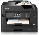 Brother MFC-J5730DW All-in-One Inkjet Printer £99.99 after £50 Cashback & 3 Year Warranty from Brother and £10 Gift Voucher from Argos
