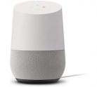 Google Home £104 at Argos